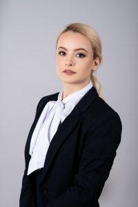 Simona Belcheva