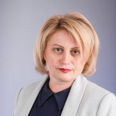 ElenaBaleva_square