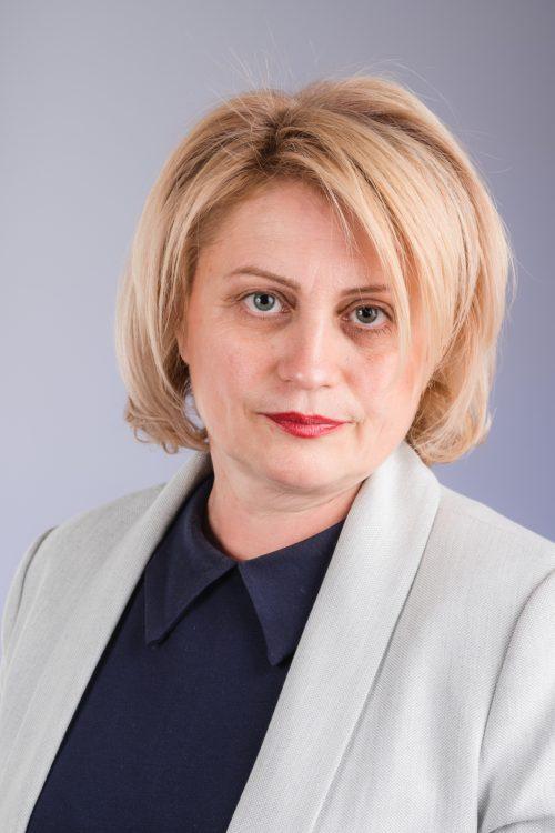 ElenaBaleva_new.2