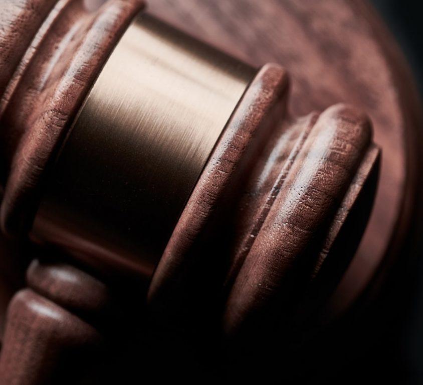 Процесуално право и арбитраж
